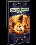 Arkham Horror, El juego de cartas: El Fantasma de la Verdad