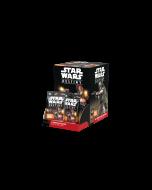 Star Wars Destiny: El Imperio en Guerra: Expositor de Sobres de Ampliación (36)