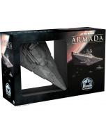 Star Wars: Armada / Quimera