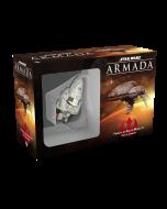 Star Wars Armada - Fragata de asalto, Modelo II