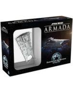 Star Wars Armada - Destructor estelar, clase Gladiador