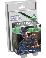 IG-88 - Star Wars: Imperial Assault