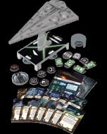 Interdictor (Star Wars: Armada)