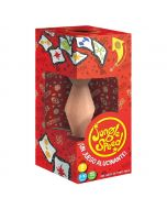 Jungle Speed