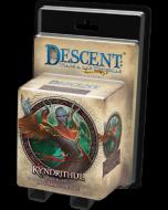 Descent: Viaje a las tinieblas / Kyndrithul