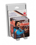 Star Wars, Imperial Assault: Lando Calrissian