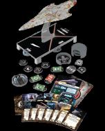 Libertad (Star Wars: Armada)