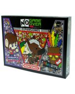 No Game Over: Nientiendo, Play & Greatest Hits y Retro