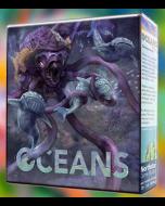 Oceans Deluxe