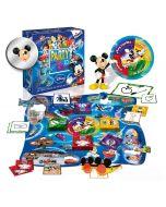 Party & Co  Disney - Juego de mesa