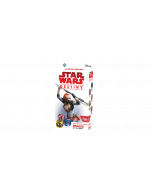 Star Wars Destiny: Rivales Set de Draft