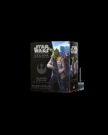 Star Wars Legión: Soldados Rebeldes. Expansión de mejora