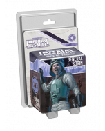 General Sorin, Estratega Cruel (Star Wars: Imperial Assault)