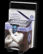 Star Wars, Imperial Assault: Thrawn