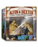 Alvin&Dexter