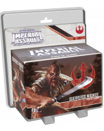 Guerreros Wookiee - Star Wars: Imperial Assault