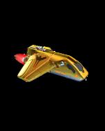 XIA: Nave Mercenario Mk II