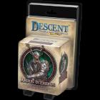 Descent: Viaje a las tinieblas / Ardus lx'Erebus