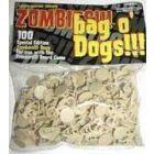 Zombies bag o'dogs