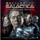 Battlestar Galactica: El juego de tablero