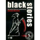 Black Stories Edición Misterio