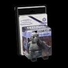 Star Wars, Imperial Assault: Agente Blaise