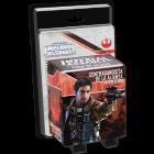 Star Wars: Imperial Assault - Contrabandista de la Alianza