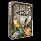Cottage Garden. Mi pequeño jardín juego de mesa