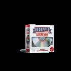 Decrypto: Lector Láser expansión para el juego de mesa Decrypto
