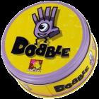 Dobble juego de cartas de rapidez para toda la familia