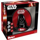 Dobble Star Wars juego de cartas, versión de Dobble