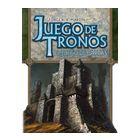 En Tierra Peligrosa: Juego de tronos serie VI, Cap 3
