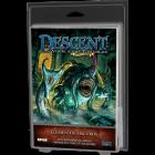 Descent, Viaje a las tinieblas: Elementos oscuros