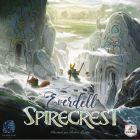 Everdell: Spirecrest
