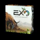 EXO - Mankind Reborn