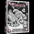 Gloom: Expediciones desventuradas