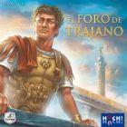 El Foro de Trajano