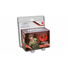 Star Wars, Imperial Assault: Guardas de la Alianza