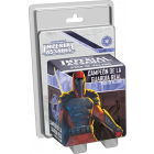 Campeón de la Guardia Real - Star Wars: Imperial Assault