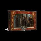 Canción de hielo y fuego: Héroes Lannister