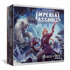 Regreso a Hoth (Star Wars: Imperial Assault)