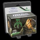 Star Wars, Imperial Assault: Jabba, el Hutt