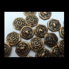 Roam: Pack de monedas metálicas, mapas de gemas y animales promocionales