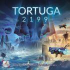 juego tortuga 2199