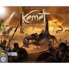 Kemet - Sangre y Arena
