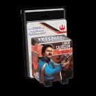 Star Wars, Imperial Assault: Lando Calrissian