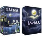 Luna: Edición Deluxe