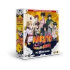 Naruto: Ninja Arena - Expansión Pack Grado Inferior