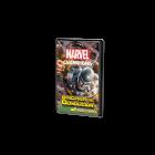 Brigada de Demolición (Pack de escenario/Marvel Champions)