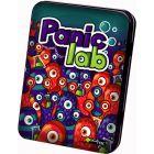 Panic Lab el trepidante juego de amebas